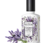 Poo-Pourri 'lavender'